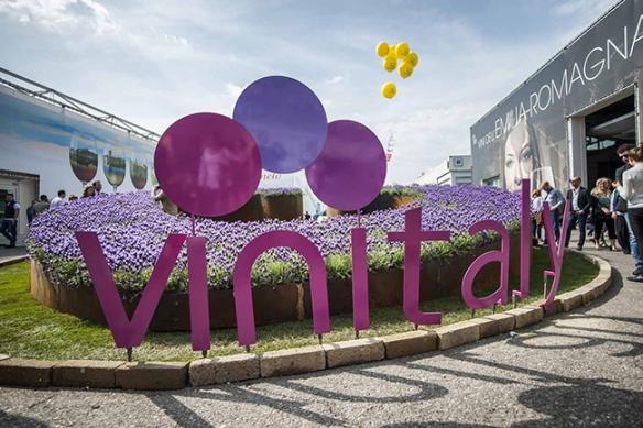vinitaly-2014-1