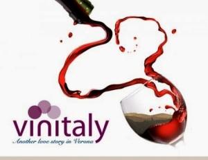Vinitaly_2014