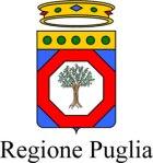 7980-regione-puglia-stemma