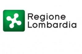 regione-lombardia-300x198