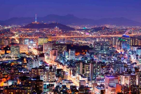 14-seoul-corea-del-sud