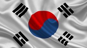 449050_south-korea_satin_flag_yuzhnaya-koreya_atlasa_flag_1920x1080_(www.GdeFon.ru)