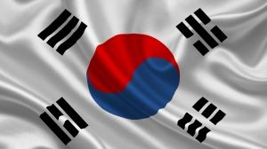 449050_south-korea_satin_flag_yuzhnaya-koreya_atlasa_flag_1920x1080_(www.GdeFon.ru)