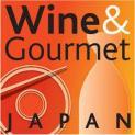 Wine&GourmetJapan