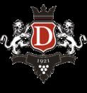 logo_da_sito