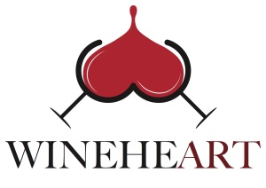 Copia di WineheArt_logo_def