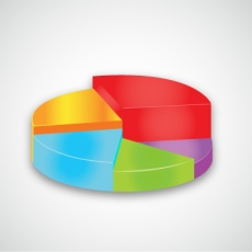 pie-chart-vector-color-graph-for-design-and-business-concept-26270