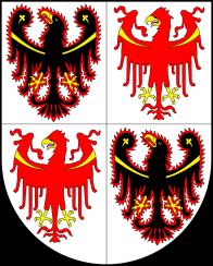 Stemma_Trentino_-_Südtirol.svg