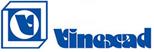 46786-logo-vinexad