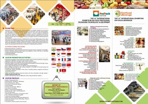 Brochure Vietfood 2015 2