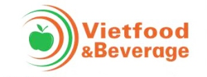 Logo-VietfoodBeverage-20141