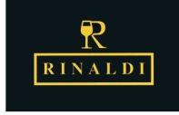 logo_rinaldi_google