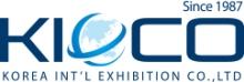 01-05_logo